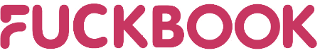 Fuckbook Logo