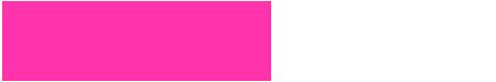 LOV.net logo