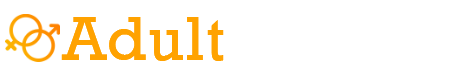 Adult Crowd logo
