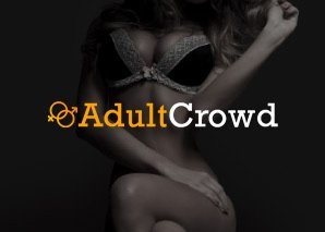 Adult Crowd