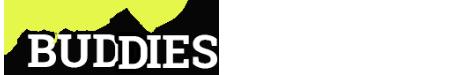 Sinful Buddies Logo