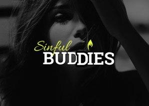 Sinful Buddies