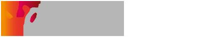 Dateefy logo