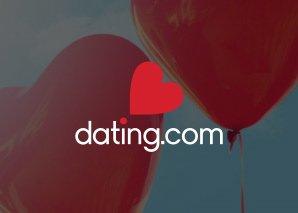 Dating.com