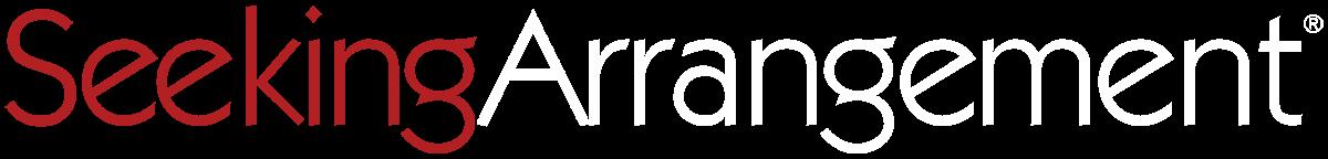 Seeking Arrangement Logo
