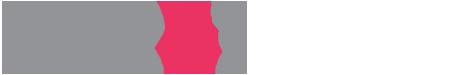 Lust.net Logo