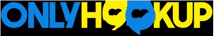 Only Hookup Logo
