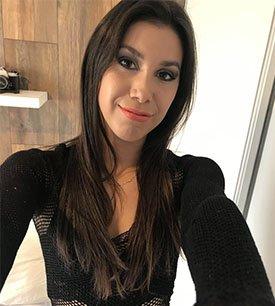 girlnita26